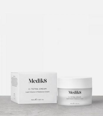 Medik8 C-Tetra® Cream