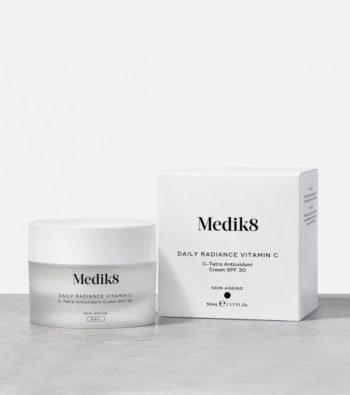 Medik8 Daily Radiance Vitamin C™