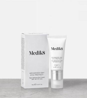 Medik8 Advanced Day Eye Protect™