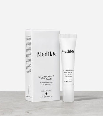 Medik8 Illuminating Eye Balm™