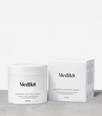 Medik8 Blemish Control Pads™